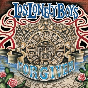 Los Lonely Boys - Discography (14 Albums) 208d7uo