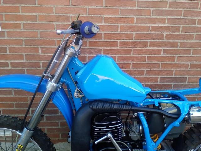 """Las Bultaco Pursang MK11 """"Manolo's"""" - Página 2 2094wgn"""
