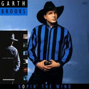 Garth Brooks - Discography (32 Albums = 54CD's) 209mwsk
