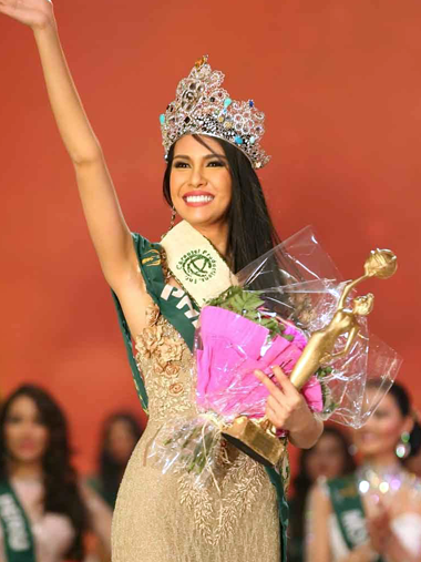 *****MISS EARTH IN HISTORY***** 20axel1