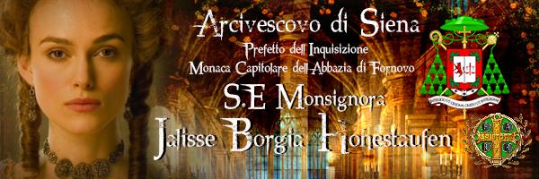 L'Angelus (quinta settimana del mese) - Pagina 2 20fcktv
