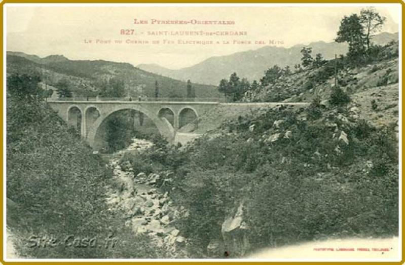 El tren petit de l'Alt Vallespir. 20fxjr6