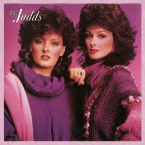 The Judds - Discography (18 Albums = 21CDs) 20gk3t4
