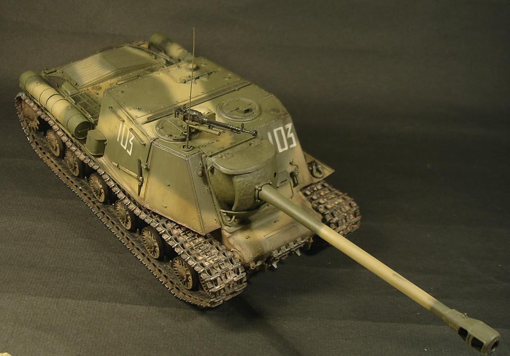 ИСУ-122С 20jpn2d
