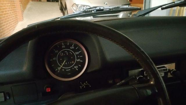 Venta de bollito VW ESCARABAJO 1303 - 1300 DOBLE ADMISIÓN - Mejor que nuevo 20r5is3