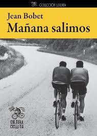 Literatura y ciclismo 20u8j2p