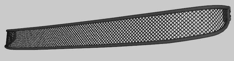 Bastelstube von Harald-RS   210xe2e