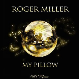 Roger Miller - Discography (61 Albums = 64CD's) - Page 3 214zko