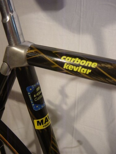 10 bicicletas míticas 21b6brp