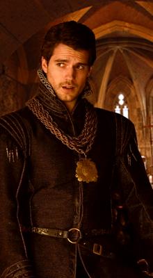 Tyrion Payne