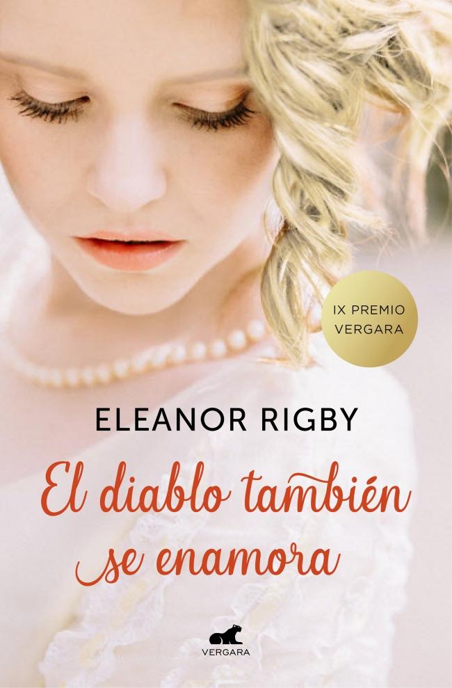 El diablo también se enamora - Eleanor Rigby 23saiqe