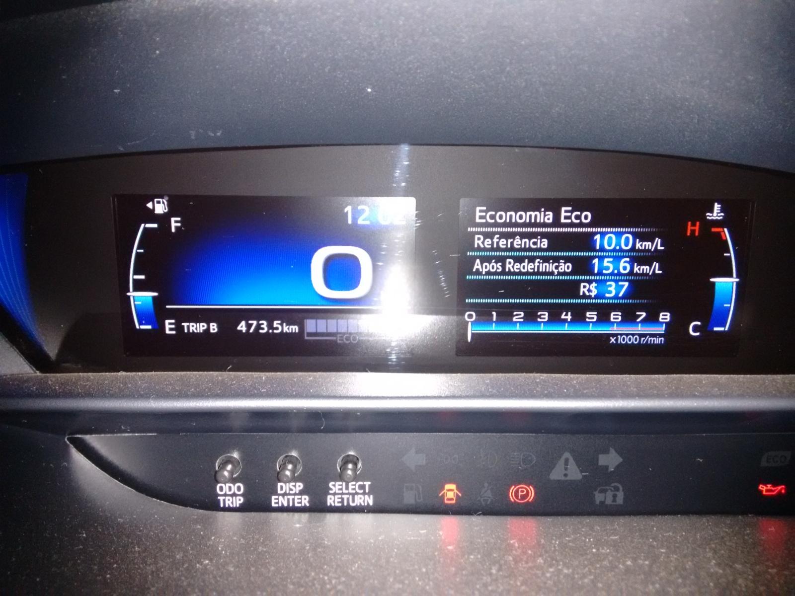 Economia Eco sempre no zero 241l6b5