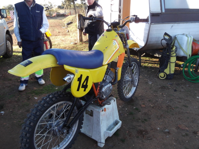 CAMPEONATO MOTOCROSS 80cc 2016 YUNQUERA - Página 6 241qmtt