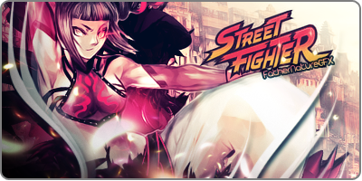Stage:Bridge of the Caribbean by Alan KOF/The Darkness [Releases] 242havq