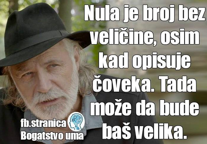 """Mudre"" misli i izreke - Page 5 245bnko"
