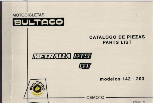 metralla - Mi Metralla GTS Café Racer - Página 2 24l4d3t