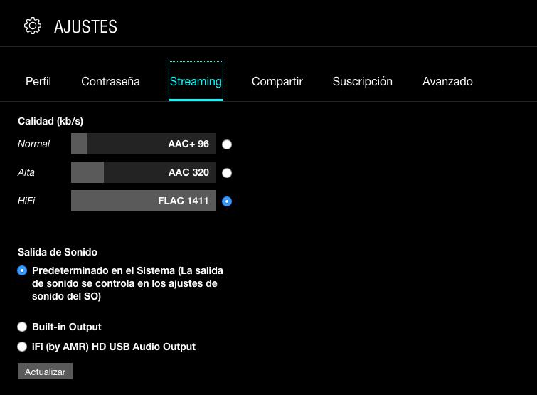 Tidal ,nuevo servicio de streaming en alta calidad 1411kbps - Página 11 24n4h7s
