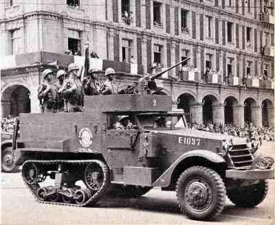 fotos vintage de las Fuerzas armadas mexicanas - Página 7 24oq1bo