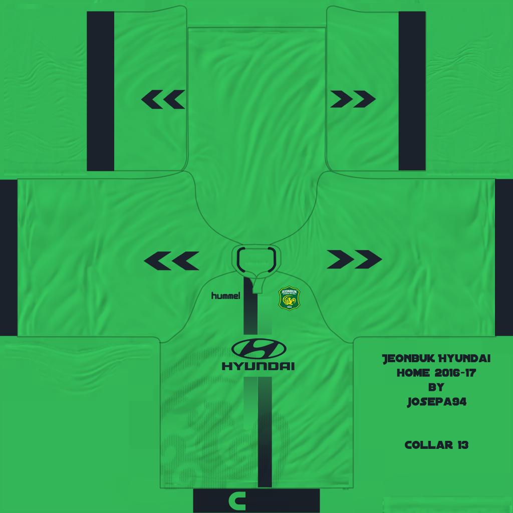 Kits de Josepa94 - Página 2 24pe1k5