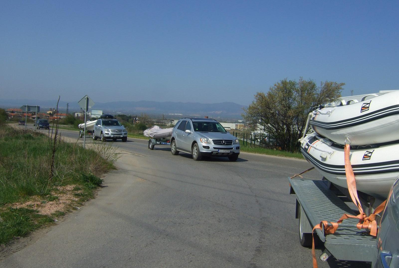 ZANDER надуваеми лодки, алуминиеви лодки и др. - Page 9 24uycmv