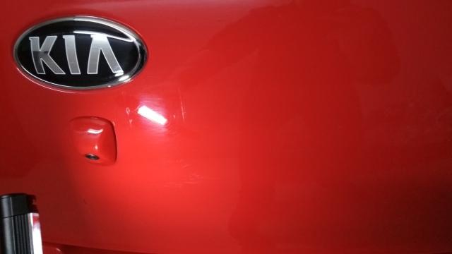 Kia Ceed 1.6 T-GDI GT TOP  24v72q0