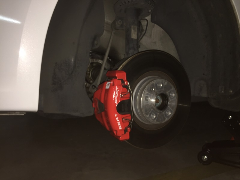 Seat Ibiza 6j FR Restyling - Página 5 24w4uhl