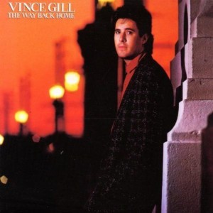Vince Gill - Discography (40 Albums = 45 CD's) 24wzfkk