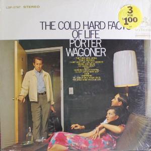 Porter Wagoner - Discography (110 Albums = 126 CD's) 2505w7n