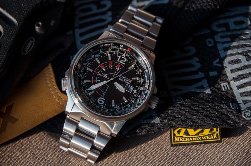 collection - Monter une collection de montres à moins de 300€ - Page 2 255qbn6