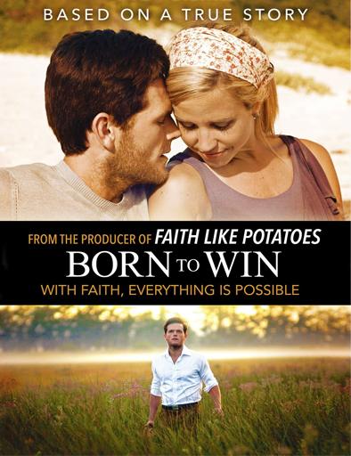 Nacido para ganar (Born to Win) Sub. en Español ¡¡NUEVO LINK!! 258qgx0