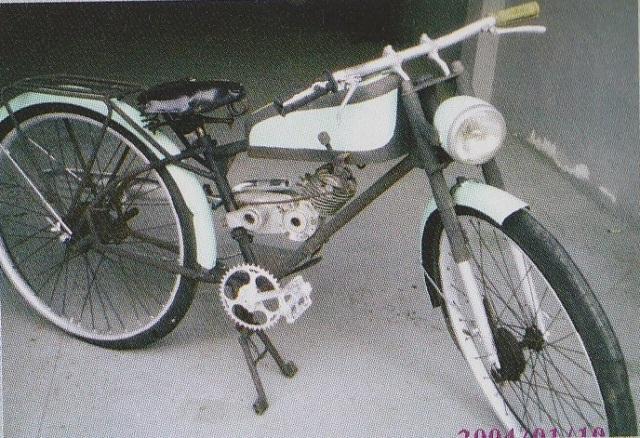 Ciclomotores Iresa - Página 3 25h206g