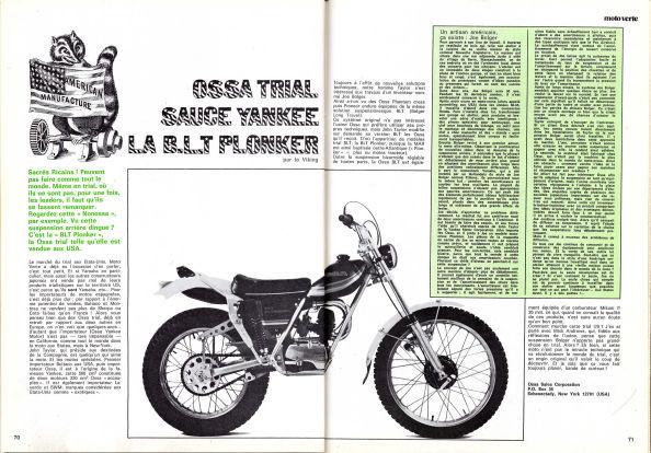 Ossa - Ossa Plonker BLT - Página 2 25klxdf