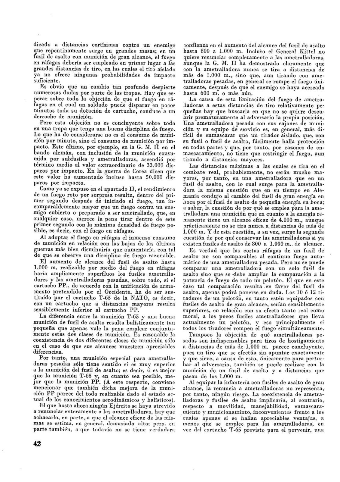 interesante articulo de GÜNTER VOSS 25pr3ab