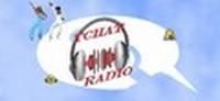 TCHAT/RADIO