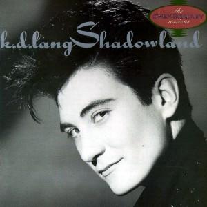 K.D. Lang Discography (24 Albums = 26CD's) 25tj5tc