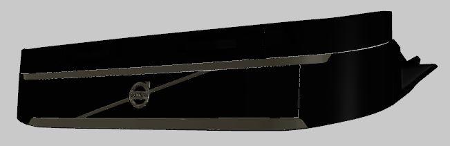 Bastelstube von Harald-RS   25u16a8