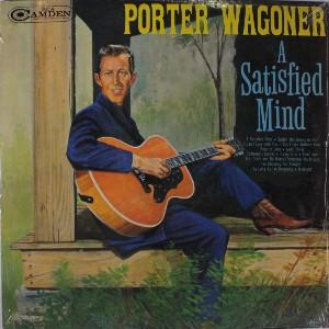 Porter Wagoner - Discography (110 Albums = 126 CD's) 261jdah