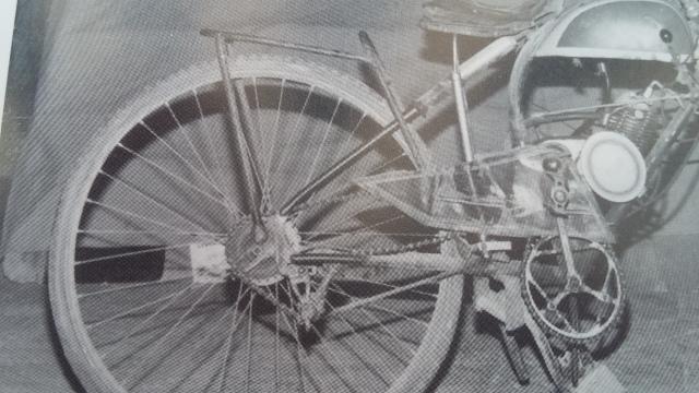 Ciclomotores Iresa - Página 3 264i1k0