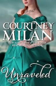 Courtney Milan: Listado de Libros y Sinopsis 27x2oh2