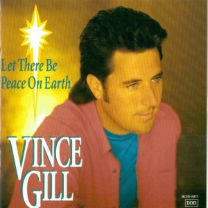 Vince Gill - Discography (40 Albums = 45 CD's) 27zho9c