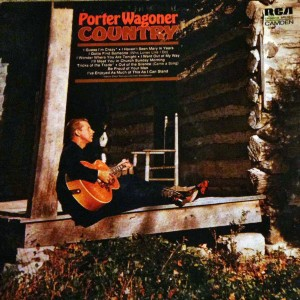 Porter Wagoner - Discography (110 Albums = 126 CD's) - Page 2 28cpyja
