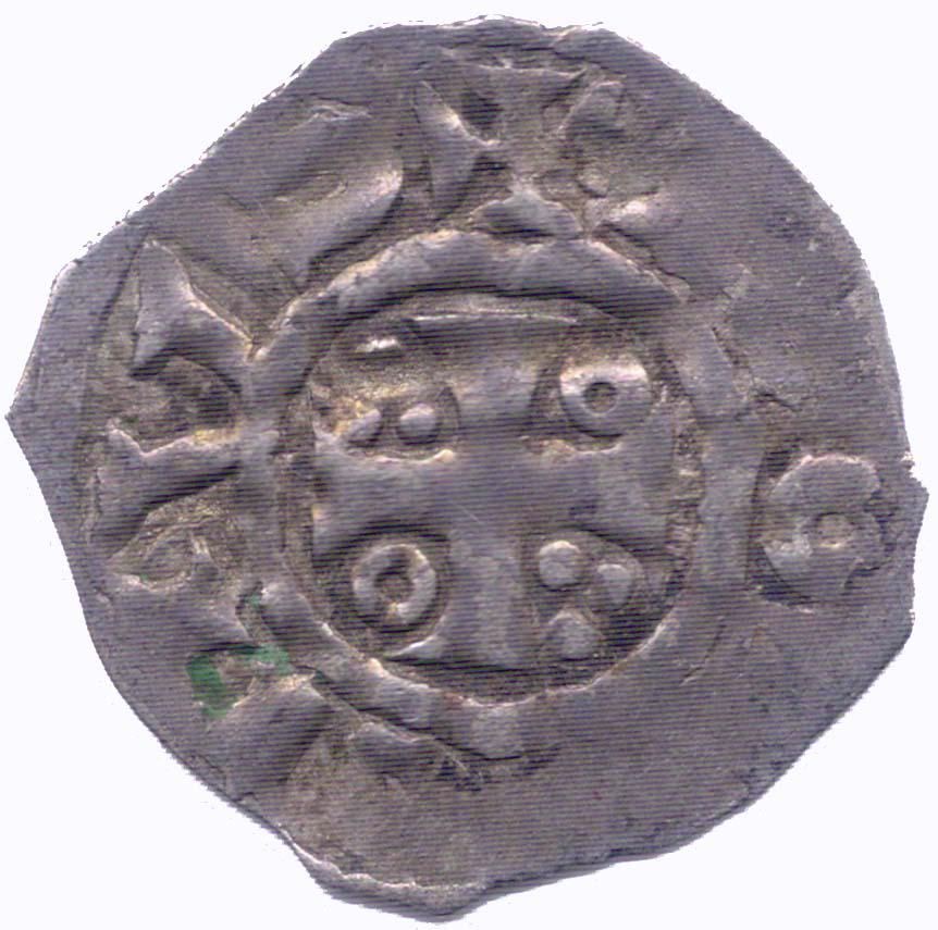 ¿¿¿¿Medieval Cristiana? 28kk777