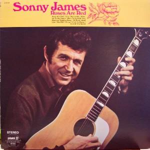 Sonny James - Discography (84 Albums = 91 CD's) - Page 2 28kmxqe