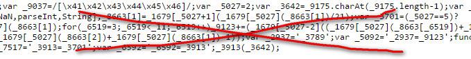 Tổng hợp code auto cực hay mới nhất dùng cho Facebook 28wc5ue