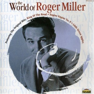 Roger Miller - Discography (61 Albums = 64CD's) - Page 2 292bocp