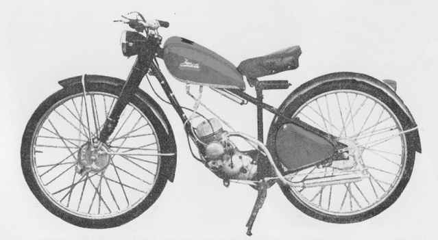 Ciclomotores Iresa - Página 3 29as3sh