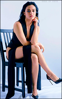 Anja Bozovic