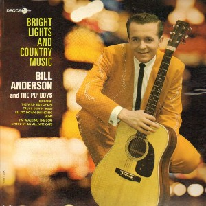 Bill 'Whisperin' Bill' Anderson - Discography (94 Albums = 102 CD's) 29em0w3