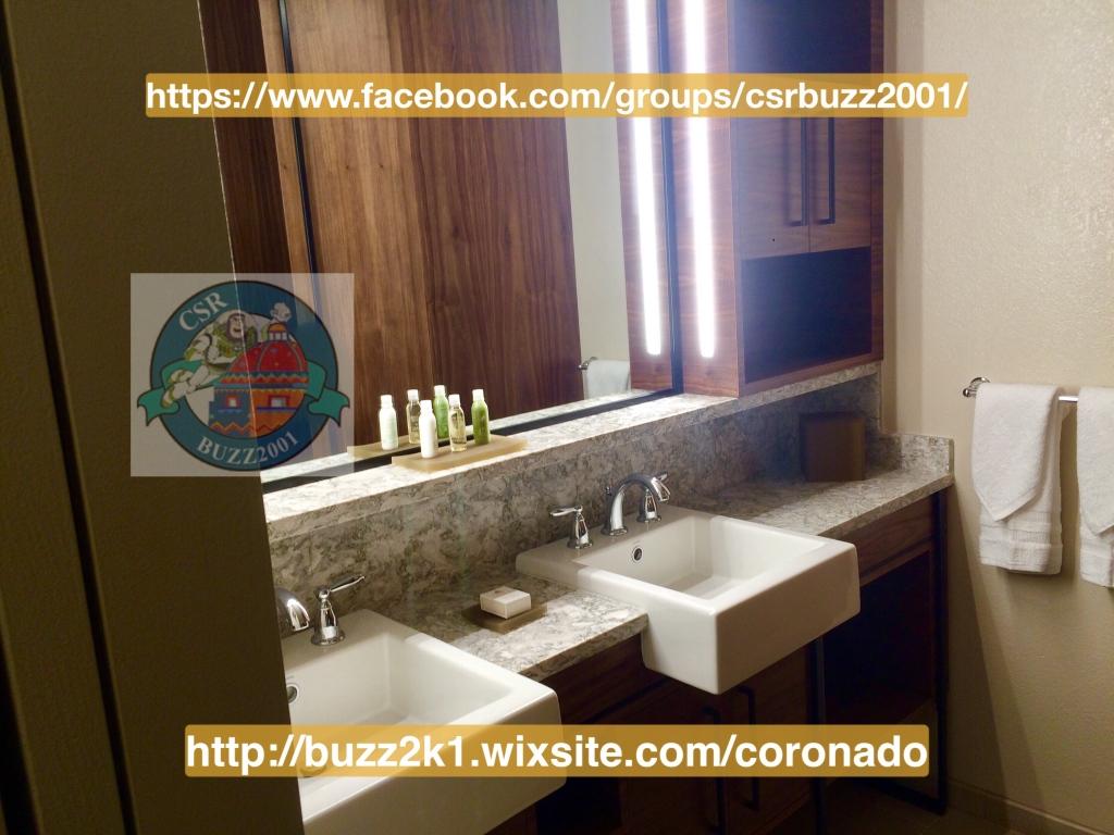STANDARD ROOM PHOTOS - New Rooms (08/22/2017)  29q00uf
