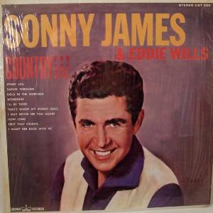 Sonny James - Discography (84 Albums = 91 CD's) 29vyuiq
